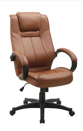 Cadeira Office RV 0219