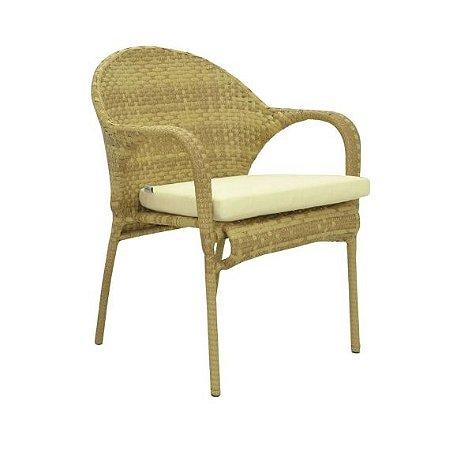 Cadeira RV 0229