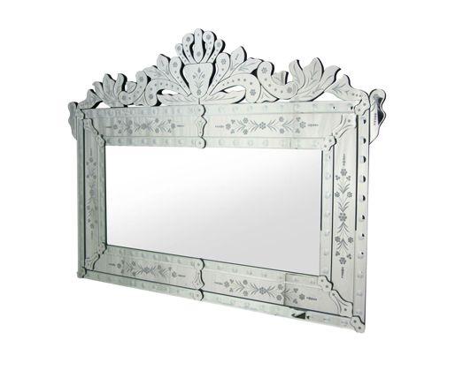 Espelho Agostin