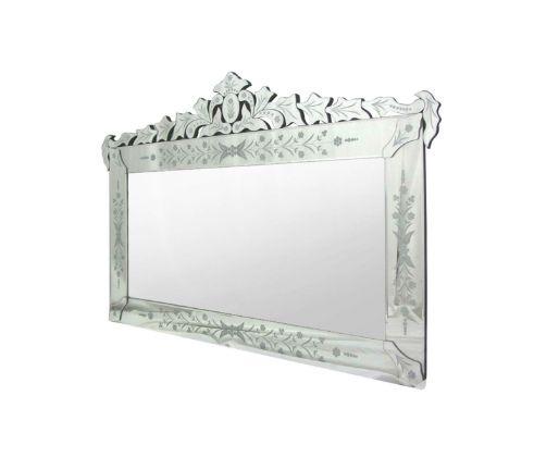 Espelho RV 0239