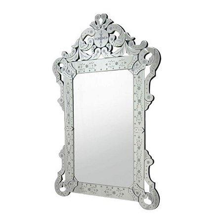 Espelho RV 0240