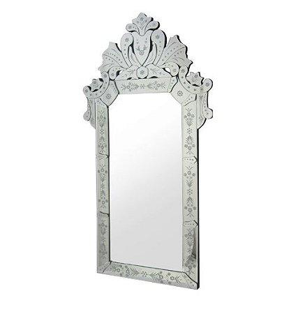 Espelho RV 0241