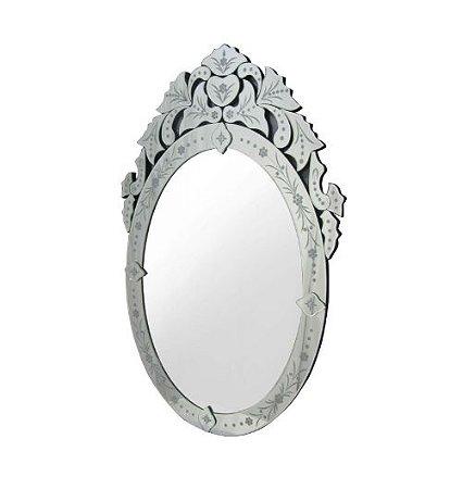 Espelho Mirano