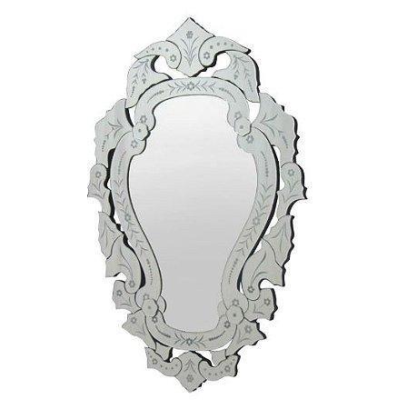 Espelho RV 0243