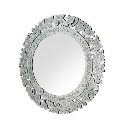 Espelho RV 0244