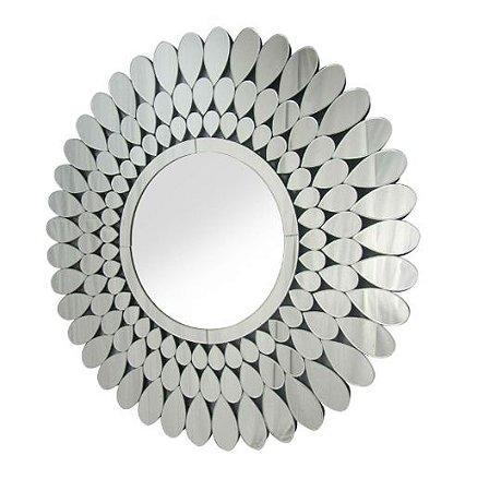 Espelho RV 0245