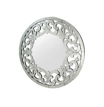 Espelho RV 0247