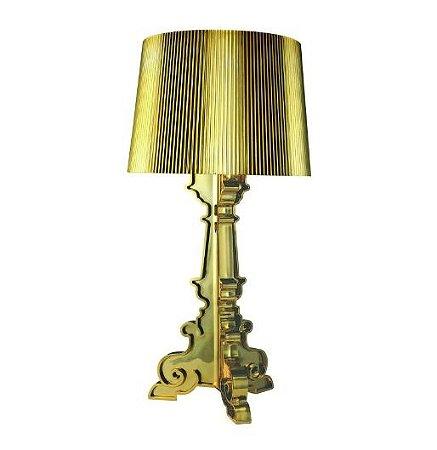 Luminária RV 0249