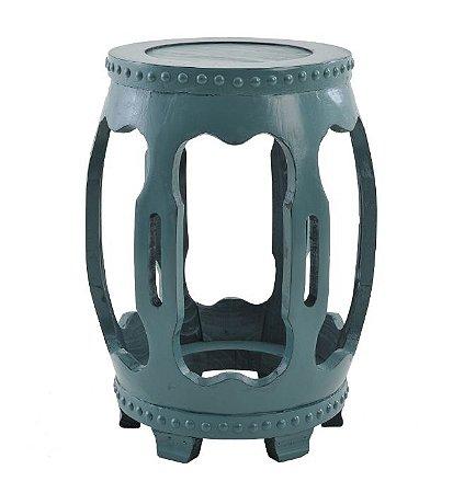 Seat Garden RV 0290