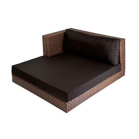 Chaise 1819DE