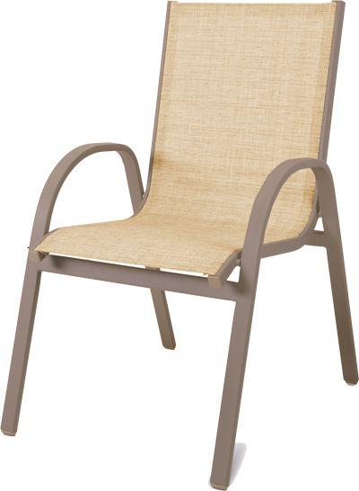 Cadeira Alum 11.181