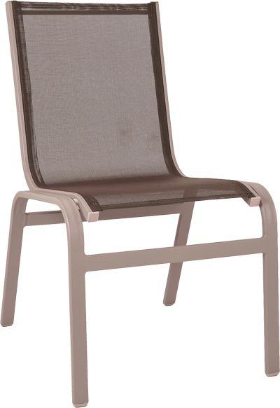 Cadeira Alum 13.181