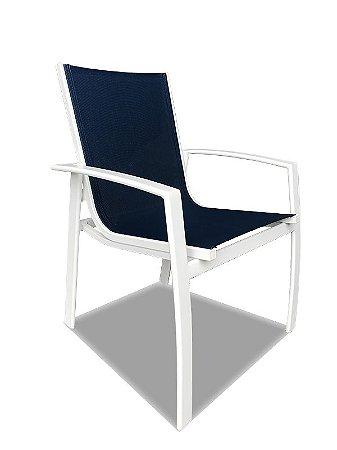 Cadeira Alum 70.181