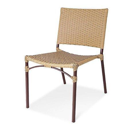 Cadeira Alum 51.181