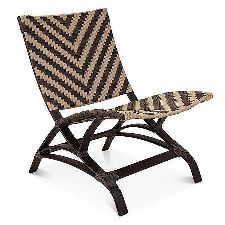 Cadeira Alum 55.181