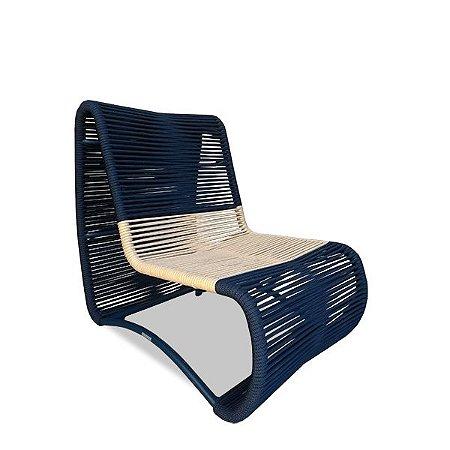 Cadeira F 180.18