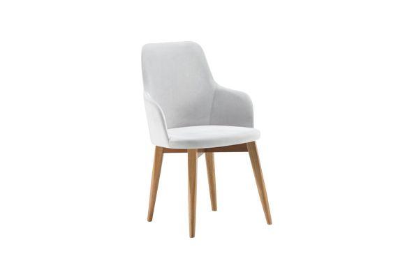 Cadeira Mar 18.119