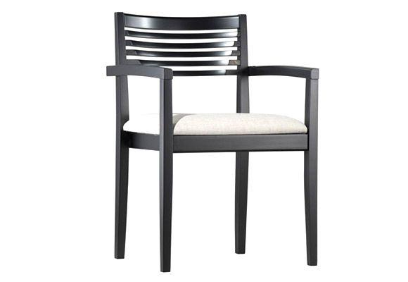 Cadeira Mar 18 59
