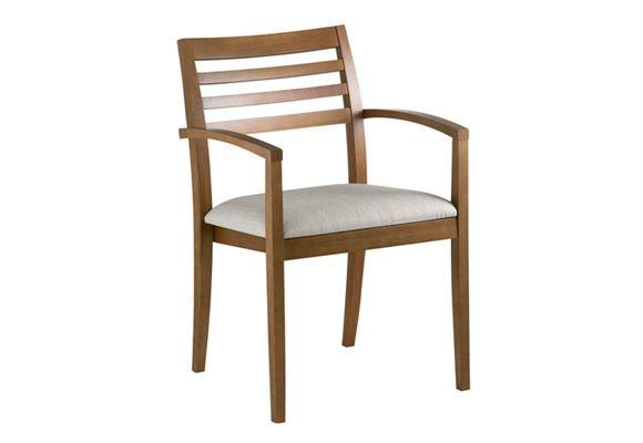 Cadeira Mar 18.69