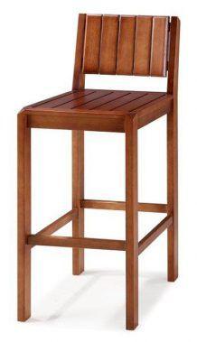 Cadeira alta CJ 1805