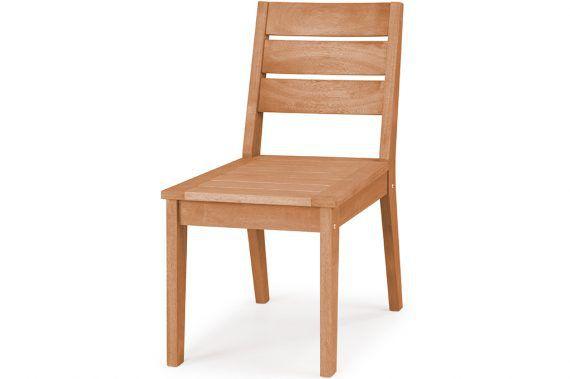 Cadeira CJ 1815