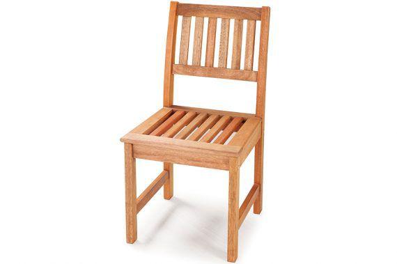 Cadeira CJ 1817