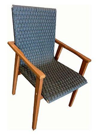 Cadeira RSF 0003