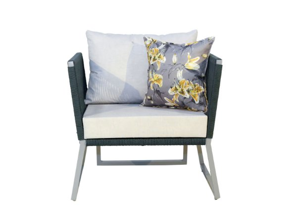 Cadeira RSF 0005