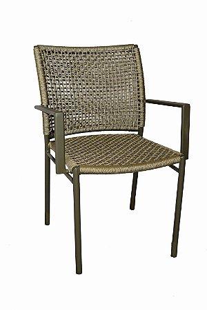 Cadeira RSF 0008
