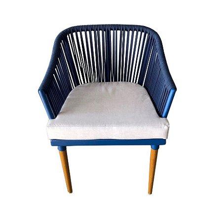 Cadeira RSF 0010