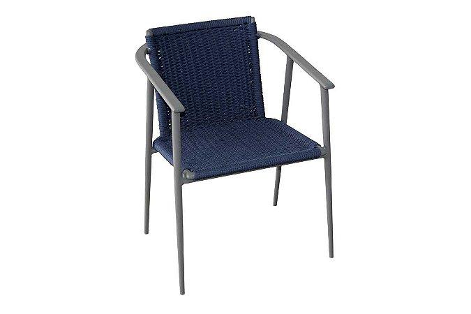 Cadeira RSF 0011