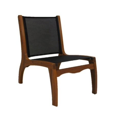 Cadeira RSF 0025