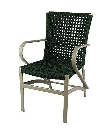 Cadeira RSF 0029