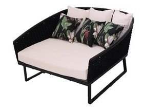 Chaise RSF 0036