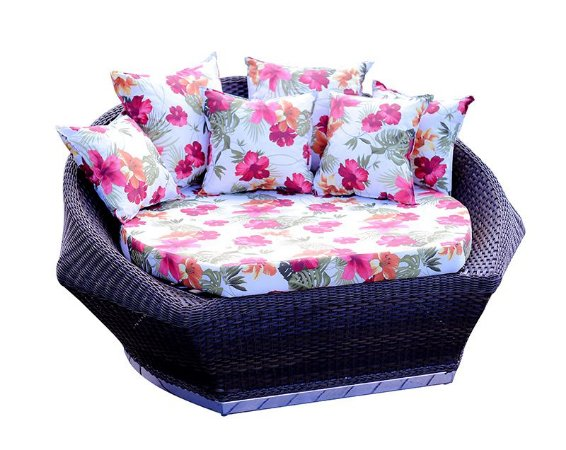 Chaise RSF 0045