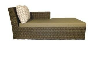 Chaise RSF 0047