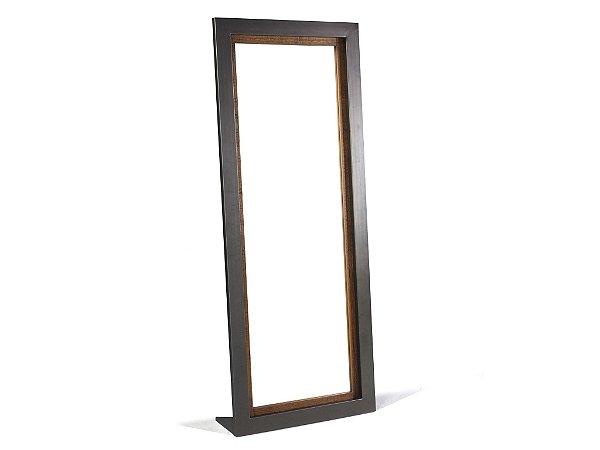 Moldura de espelho RN 0013 Industrial