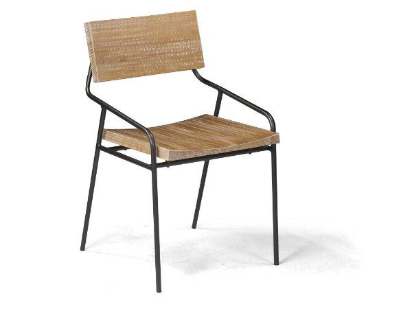 Cadeira RN 041 Industrial