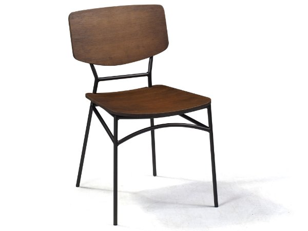 Cadeira RN 0043 Industrial