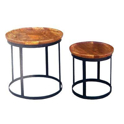 Conjunto de mesas ACS_0002