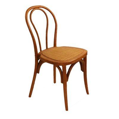Cadeira ACS_0010