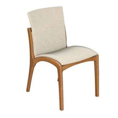 Cadeira PM_0001