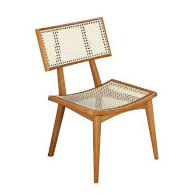 Cadeira PM_0002