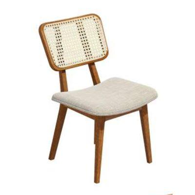 Cadeira PM_0003