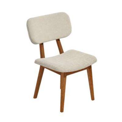 Cadeira PM_0004