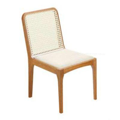 Cadeira PM_0005