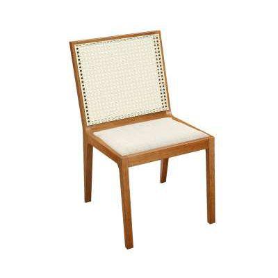 Cadeira PM_0006