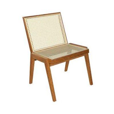 Cadeira PM_0007