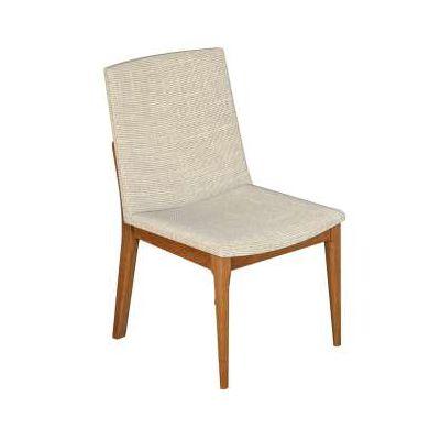 Cadeira PM_0008