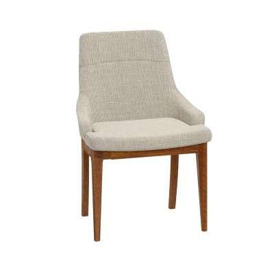 Cadeira PM_0009